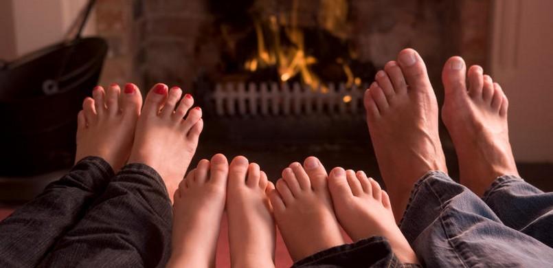 θερμανση-σπιτιου-ιδεες