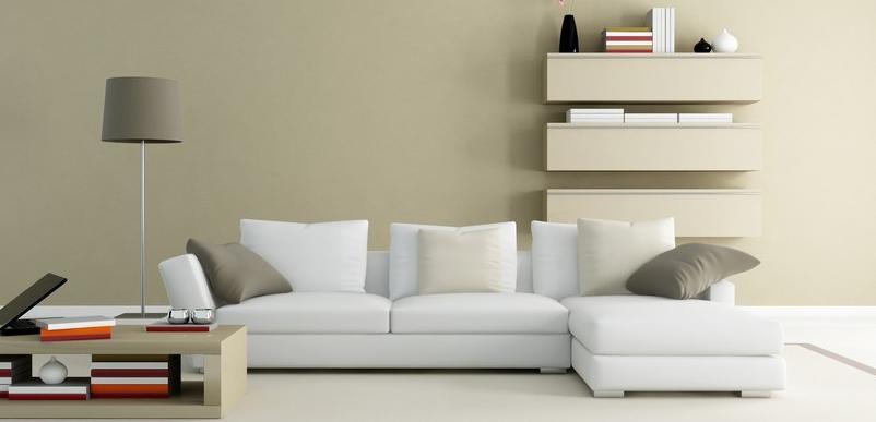 βαψιμο-σπιτιου-ελαιοχρωματισμος-ygrasia