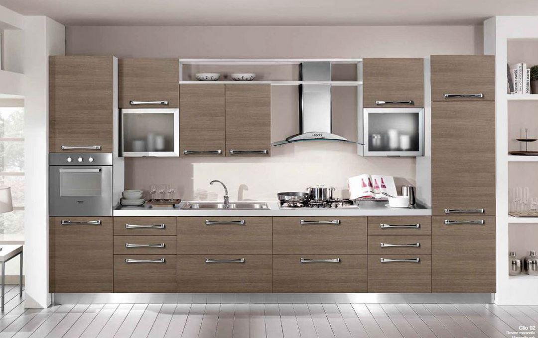 Έπιπλα κουζίνας - Υδραυλικές εργασίες - Ηλεκτρολογικές εργασίες - Πατώματα - Δομικές εργασίες - Βάψιμο σπιτιού