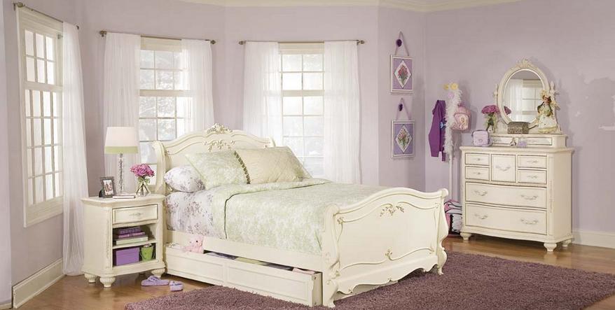 διακοσμηση-δωματιου-vintage-1