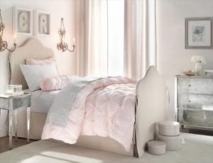 διακοσμηση-δωματιου-vintage-2