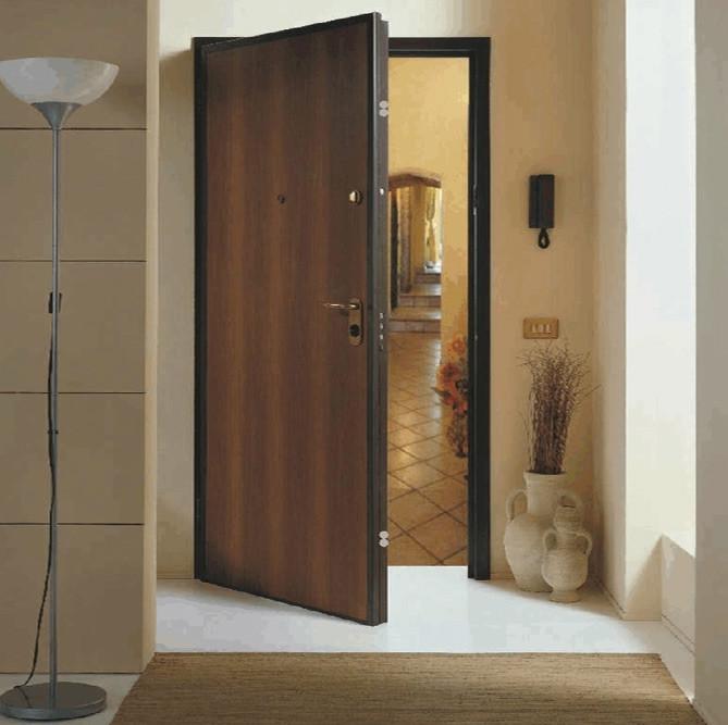 Πόρτα-Ασφαλείας-Θωρακισμένη-ανακαινιση-σπιτιου